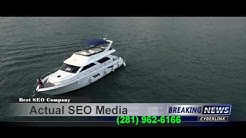 Best SEO Company Sugar Land TX Search Engines Optimization , Best SEO Company Sugar Land TX , SEO