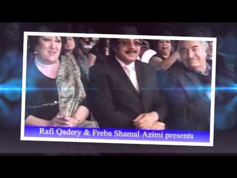 In Memories Of Sultan Ghazal Rahim Mehryar