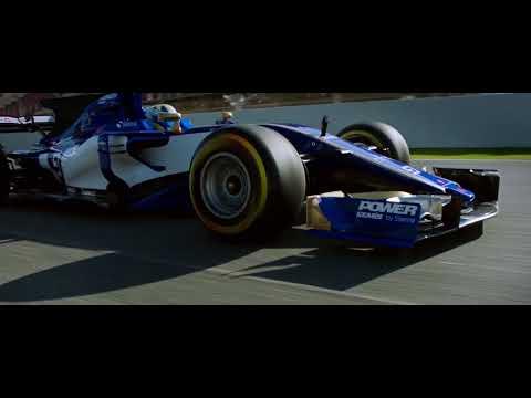 Alfa Romeo | Racing is in our DNA. Alfa Romeo returns to F1.
