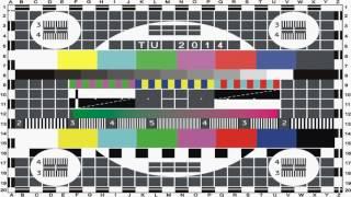 Берингия Прямая трансляция 2017