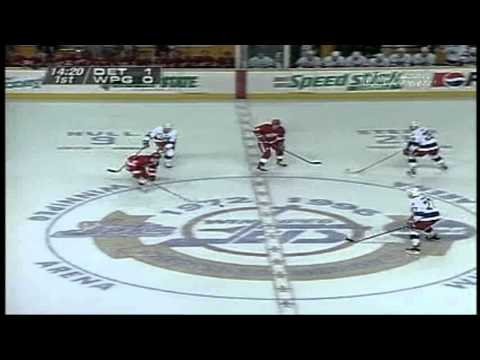 Хоккейный комплекс Град хоккейная команда, каток, прокат