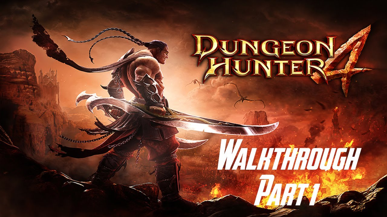 dungeon hunter 4 ios hack no jailbreak no survey