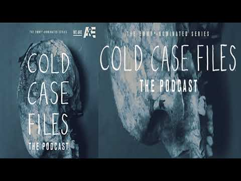 Cold Case Files - NEWS & POLITICS - Episode #19: Sex, Lies