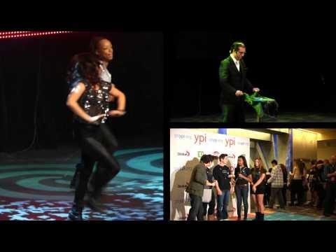 Keywest Video: Event Videos