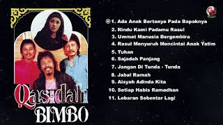 Bimbo - Qasidah Bimbo (Full Album)