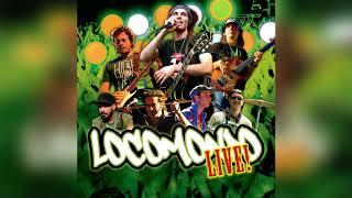 Locomondo - Γελάς πιο δυνατά | Gelas pio dynata -  Audio Release