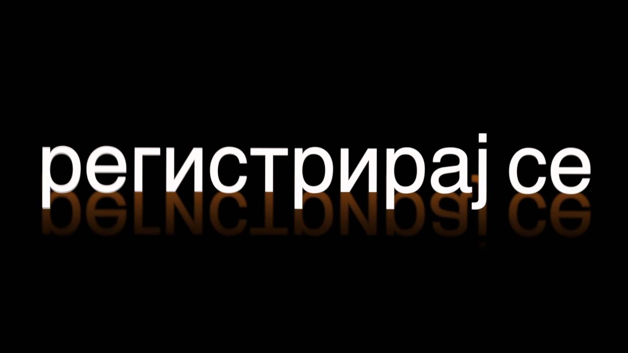 Makedonia online dating