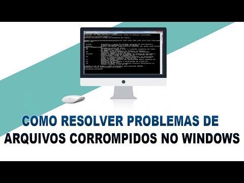 como-resolver-problemas-de-arquivos-corrompidos-no-windows
