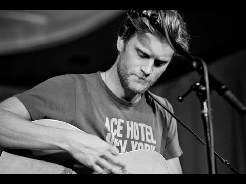 The Lumineers - Classy Girls (Live on KEXP)