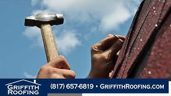 Griffith Roofing   Roofing in Southlake