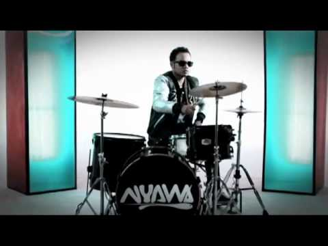 Nyawa Band-.mp4