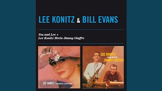 Moonlight in Vermont (feat. Bill Evans & Jimmy Giuffre)