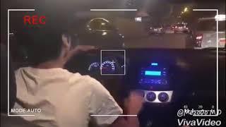 Download Video حالات واتس اب حزينة تفحيط سيارات(بدك عدلك شواخد يلله حضرلي ايديك) MP3 3GP MP4