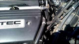Хонда Элемент(1)