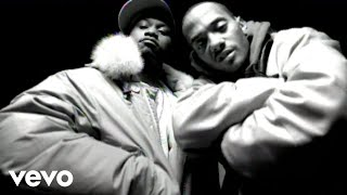 Mobb Deep - The Learning (Burn) ft. Big Noyd