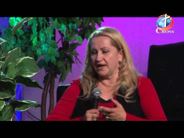 LIVE TO WORSHIP by BEVERLY KENNY 02-16-16