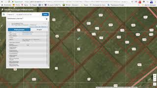 видео Можно ли строить на землях сельхозназначения? (2017)