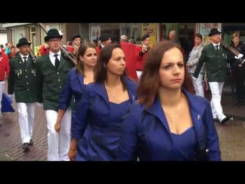 2017 Landjuwel