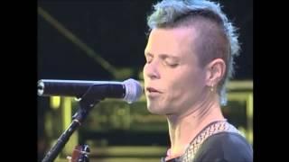 Baixar Cássia Eller - Com Você... Meu Mundo Ficaria Completo (DVD - 2000)