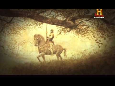 1304322108 Cervantes y la leyenda de Don Quijote C Historia SATRip Spanish DVB Rip XviD mp3 by Marc27 filibusteros com