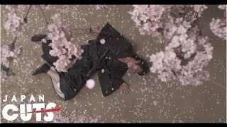 """Uzumasa Limelight"" trailer (English subtitles) JAPAN CUTS 2014"