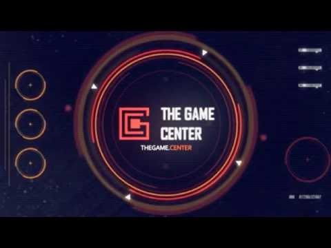 Почему CS GO при запуске вылетает ?