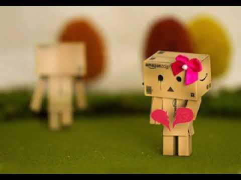 Pergi Hijau Daun ( HD ) Lagu Sedih