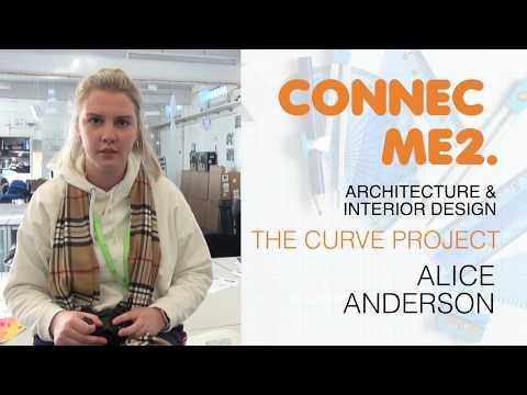ALICE Anderson Conceptualisation meeting