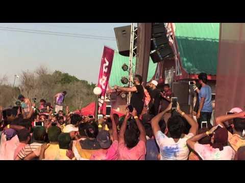 2016 rang de Aao Raja YoYo Honey Singh & Neha Kakkar