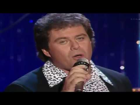 Andy Borg - Die berühmten drei Worte 1998