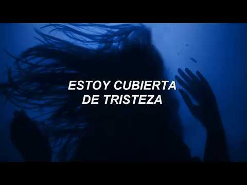 Dua Lipa - Homesick (Traducida al Español)