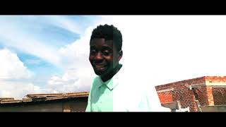 Young Black Zimbabwean (Official Music Video) Dir. By Collin Ceezy & Emms Shot It