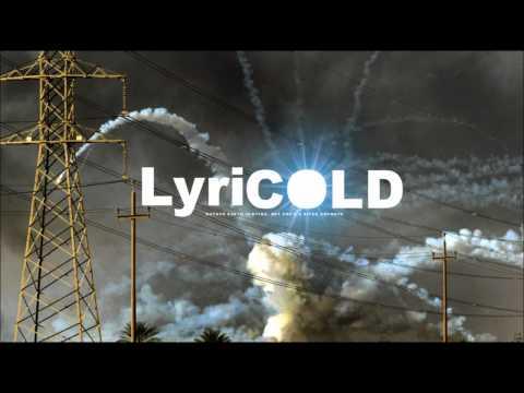 Lyricold - Hellelujah