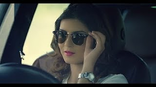 Desi Desi Na Bolya Kar Chori Re | Remix |Haryanvi New Song 2018 | The Best Dj Remix Song