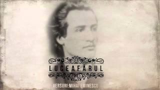 Ektro - Luceafarul [versuri Mihai Eminescu]