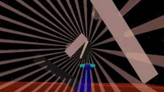 Gut Play Cruiser Hyperspace (ROBLOX)