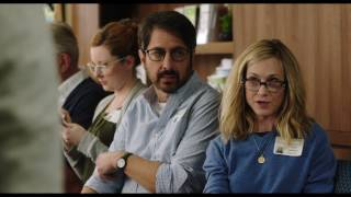 Big Sick, The thumbnail