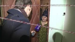 Правоохранители раскрыли ячейку ИГИЛ в Санкт-Петербурге и области