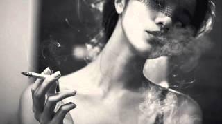 Royksopp - Here She Comes Again ♛