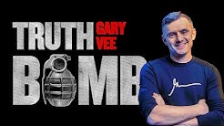 🔴 5 Questions We ASK Gary Vee Live—2019 Interview