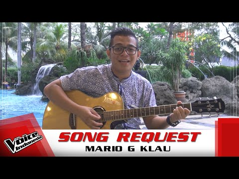 "Mario G Klau ""Ai Seu Te Pego - Michel Telo"" 
