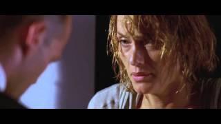 【電影預告】玩命快遞2 (Transporter 2, 2005)
