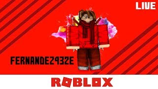 ROAD TO 1000 SUBSCRIBERS | WE NEED TO REACH 1000 SUBSCRIBERS ♥ | ROBLOX