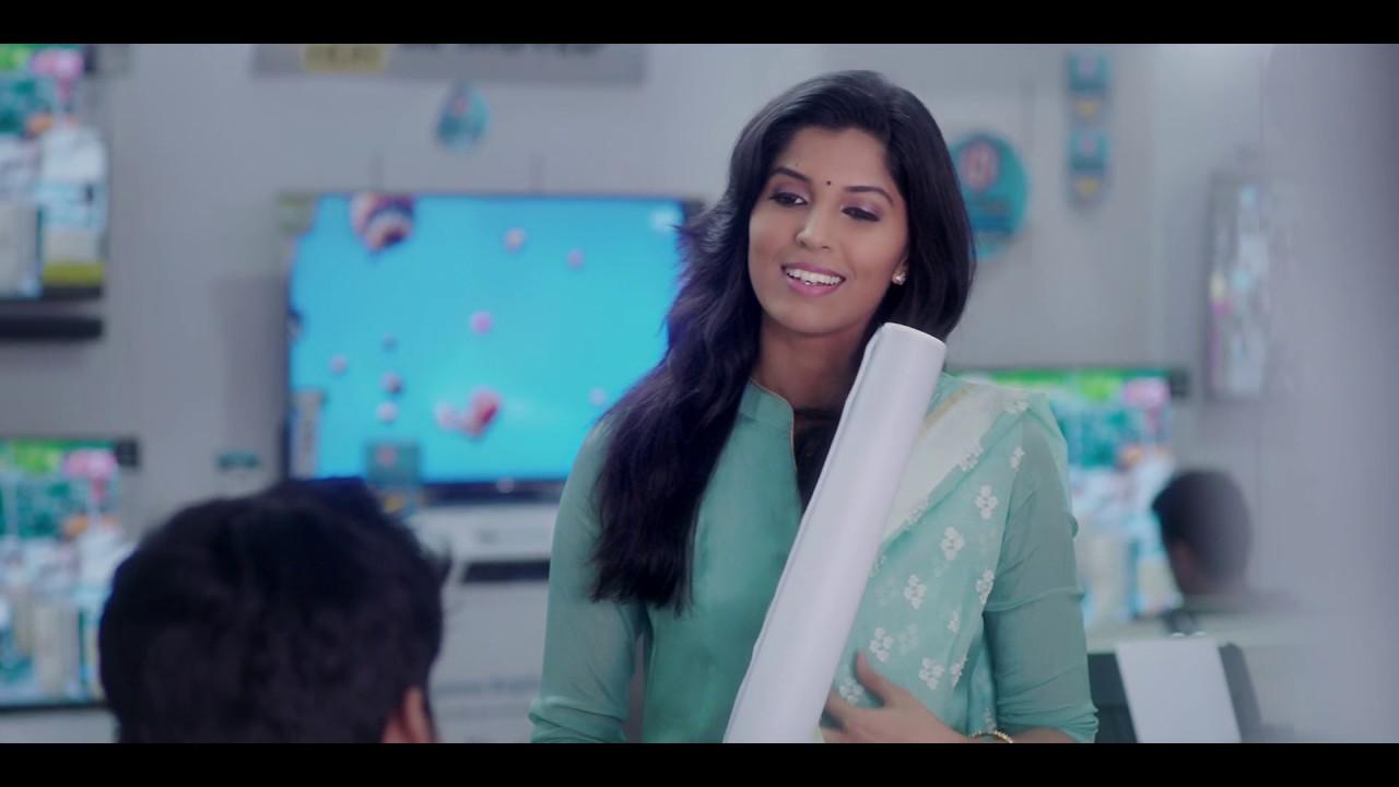 No 1 Nadar Matrimony App from TamilMatrimony Group - by