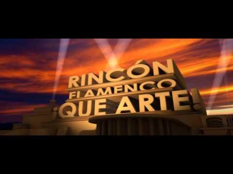 RINCON FLAMENCO
