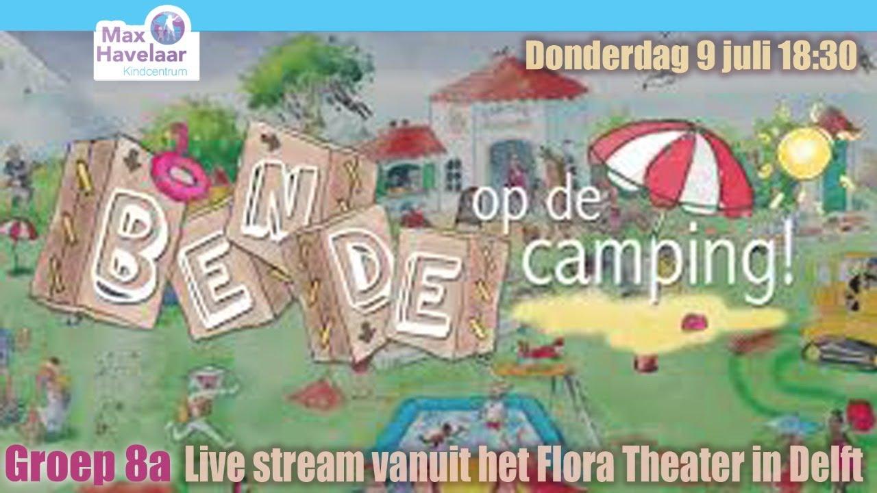 Grote karpers in Nederland ,op de camping!! karpervissen