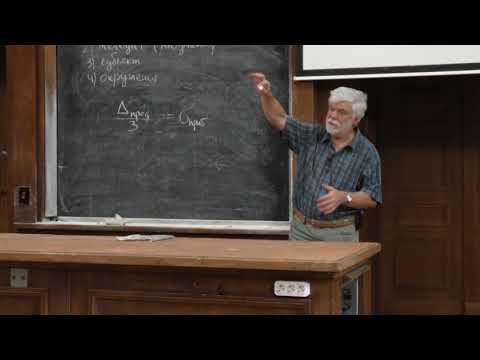 Митин И. В. - Обработка результатов физического эксперимента - Погрешности измерений