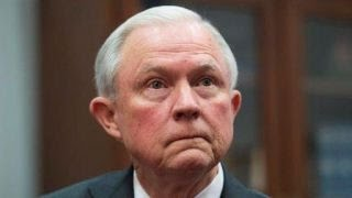 Ex-Sessions staffer: Session's is 'absolutely not' a racist Free HD Video