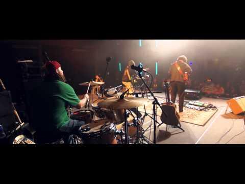 Jon Wayne & the Pain with Keller Williams - Wharf Rat (Live at The District)