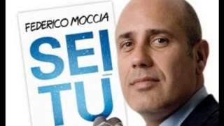 Federico Moccia -- Sei tu (Mondadori)